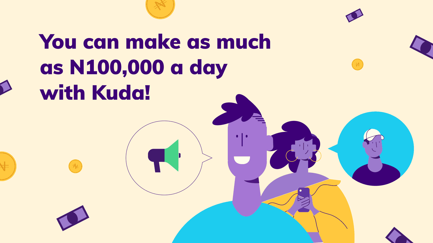 kudabank referral