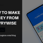 How to Make Money From Cowrywise App (2)