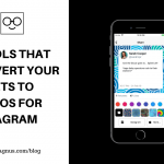 10 Tools That Convert Your Tweets to Photos for Instagram
