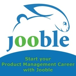 Joobler banner 250x250 for iammagnus.com compressed