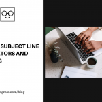 5 Email Subject Line Generators and Testers