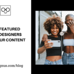 5 Free Featured Image Designers For Your Content