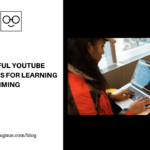 6 Powerful Youtube Channels For Learning Programming