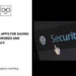 5 Trusted Apps For Saving Your Passwords and Credentials