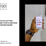 Prevent Data Collection: How to Unlink your Clubhouse Account From Instagram