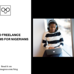 5 Trusted Freelance Platforms for Nigerians