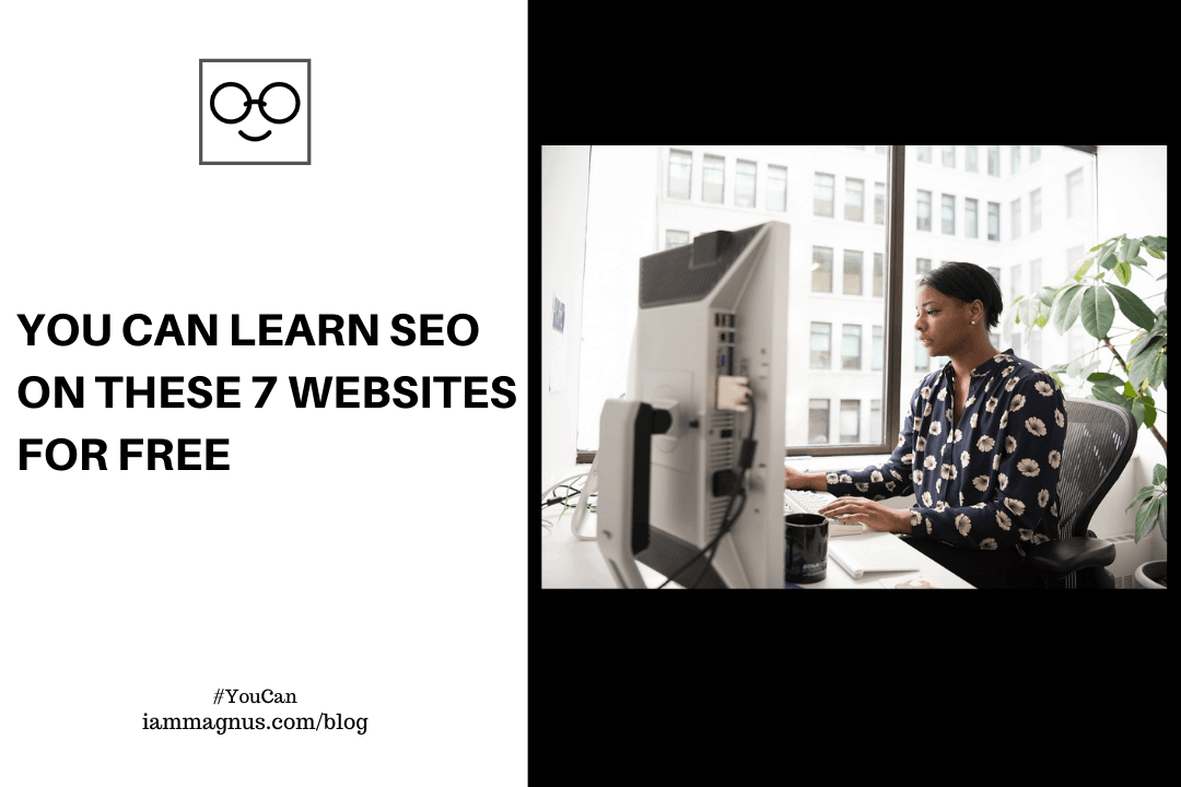 7 Places to Learn SEO For Free Right Now